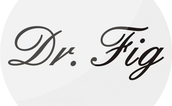 dr.fig.jpg