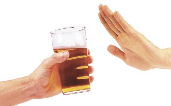 alkohol.jpg