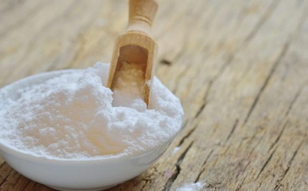 Soda-bikarbona2.jpg