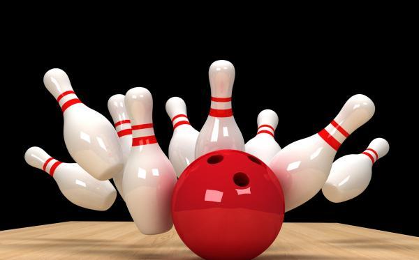 kuglana-zabac-bowling-stari-merkator-6.jpg
