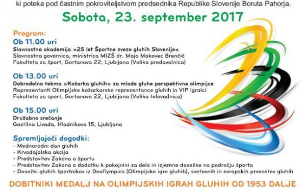 olimpijski-dan-gluhih-mednarodni-dan-gluhih-2017_1_orig.jpg
